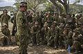 Australian Army Sergeant Major Visits Taurama Barracks 150912-M-WH930-636.jpg