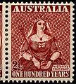 Australianstamp 1569.jpg