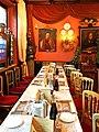 Austria-00565 - Our Dining Room (19983634703).jpg