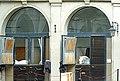 Austria-02889 - Lipizzane Stables (32892178816).jpg