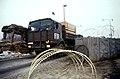 Austrian Army military transport truck.JPEG