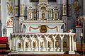 Autel de l'Église Sainte-Catherine de La Flotte.jpg