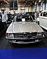 AutoClássico 2014 Mercedes Benz DSCN1536 (16485083684).jpg