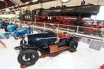 Auto & Technik MUSEUM SINSHEIM (106) (6944295158).jpg