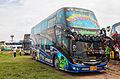 Autobús, Ayutthaya, Tailandia, 2013-08-23, DD 01.jpg