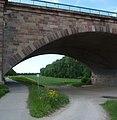 Autobahnbrücke - panoramio - Immanuel Giel.jpg
