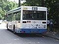 Autobus linii 180, kierunek Redłowo, Gdynia - 002.JPG