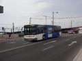 AutobusdelFerral.png