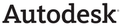 Autodesk (logo).png