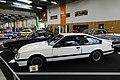 Automedon Podium Opel (2).jpg