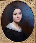 Clara Filleul