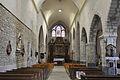 Autruy-sur-Juine église Saint-Pierre 3.jpg