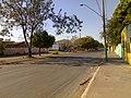 Av.Sentido 3 Barras - panoramio.jpg