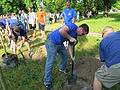AvDet 15-3 community service project at the University of Art and Culture in Łodz, Poland 150613-Z-OL711-006.jpg
