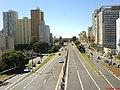 Av Aquidaba - panoramio - Paulo Humberto (5).jpg