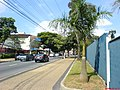 Av da Saudade - panoramio - Paulo Humberto (2).jpg