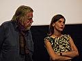 Avant première du film Les Hommes libres d'Ismaël Ferroukhi - Paris Cinéma (5909875945).jpg