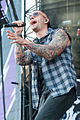 Avenged Sevenfold-Rock im Park 2014 by 2eight 3SC7663.jpg