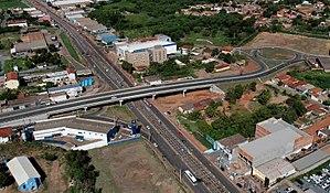 0df2b1d19 Várzea Grande (Mato Grosso) – Wikipédia
