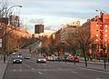 Avenida de Asturias (Madrid) 07.jpg