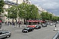 Avenue des Champs-Élysées, Paris, France - panoramio.jpg