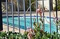 Avenue of the Arts Wyndham Hotel Address, 3350 Avenue of the Arts, Costa Mesa, CA 92626 Phone-(714) 751-5100 - panoramio (42).jpg