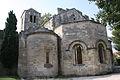 Avignon Saint-Ruf 29.JPG
