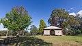 Avon NSW 2574, Australia - panoramio (26).jpg