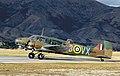 Avro Anson Mk1 (36990656581).jpg