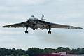 Avro Vulcan (4892072888).jpg