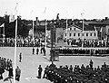 Avtäckning av frihetsstatyn 1938-07-09.jpg