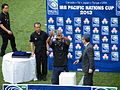Awards Ceremony, 2013 IRB Pacific Nations Cup (2).jpg