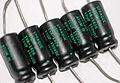 Axial electrolytic capacitors.jpg