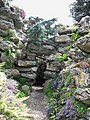 Aysgarth Edwardian Rock Garden - geograph.org.uk - 1403691.jpg