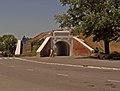 Azov Alexeyevsky Gate.jpg