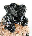 Azurite-Dolomite-14edd22aeb.jpg