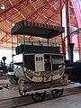 B&O Railroad Museum - Baltimore MD (7696101450).jpg