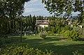 B^B Villa Giulia, Saturnia, Grosseto, Tuscany, Italy - panoramio.jpg