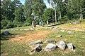Bällsta (Arkels tingstad) - KMB - 16000300012785.jpg