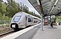 Bålsta station 2021 02.jpg