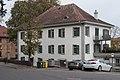 Büelrainstrasse 15 in Winterthur.jpg