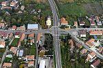 Bükkábrány légi fotó 4.jpg