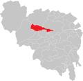 Bürg-Vöstenhof in NK.PNG