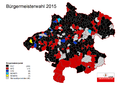 Bürgermeisterparteien in OÖ 2015.png