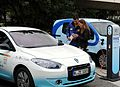Bürgertag Elektromobilität 2011 in Düsseldorf (5994257588).jpg