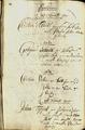 Bürgerverzeichnis-Charlottenburg-1711-1790-106.tif