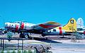 B-17castle (4561864943).jpg