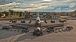B-52H Stratofortress Static Display.jpg