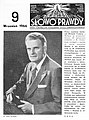 B. Graham Słowo Prawdy 1966 nr 9.jpg
