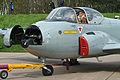 BAC Jet Provost T4 XP673 03 (G-RAFI) (7211694114).jpg